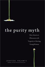 cover-purity-myth11