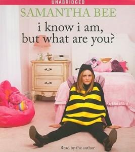 Bee-Keeping-9780743599887