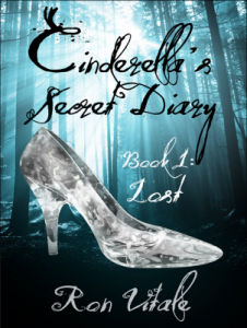 cinderellas-secret-diary-book1