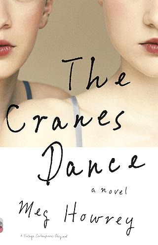 cranes-dance_320