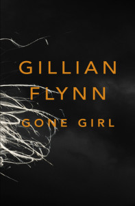 gone_girl_original