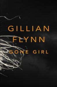 gone_girl_original