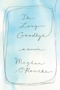the-long-goodbye-cover-art1_custom-s6-c30