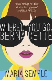 Bernadette