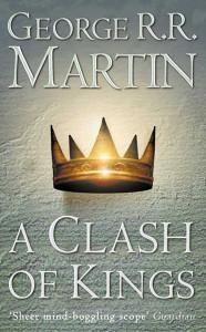 clash_of_kings