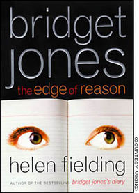 200px-Bridget_Jones_-_The_Edge_of_Reason_(book_cover)