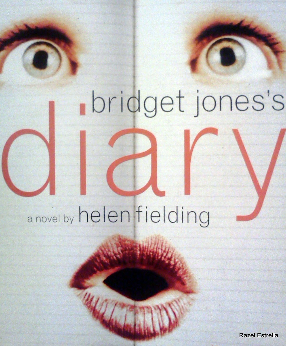 bridget jones s diary comparitive between book and film It's where your interests connect you with your people log in sign up bridget jones diary.
