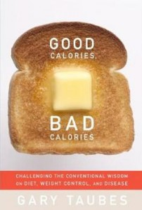 Good_calories_bad_calories_book