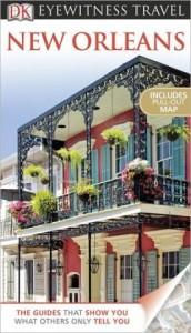 DK New Orleans