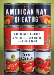 americaneating