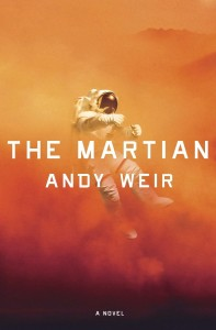 the-martian-by-andy-weir